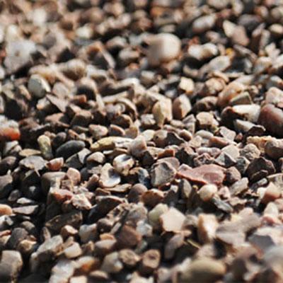 https://www.rjklogistics.co.uk/uploads/images/products/1020mm-gravel.jpg