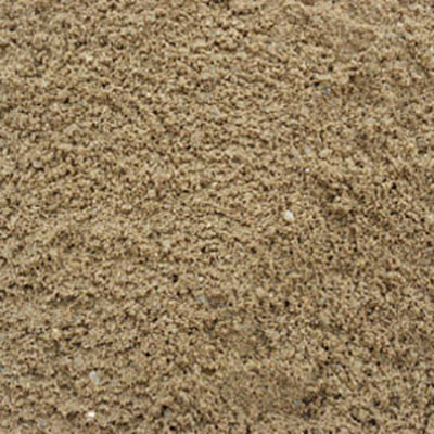 Concrete Sand (Washed)